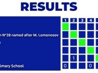 Τα Εκπαιδευτήρια Βασιλειάδη στα δέκα καλύτερα σχολεία σε διεθνή διοργάνωση αγώνων σκάκι
