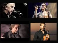Συναντήσεις πολιτισμού - Μουσική και Τραγούδι